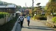 DSC_0851ho.JPG
